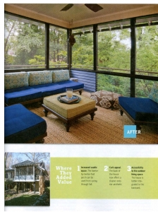 9-charlotte-magazine-laura-casey-interiors-press-custom