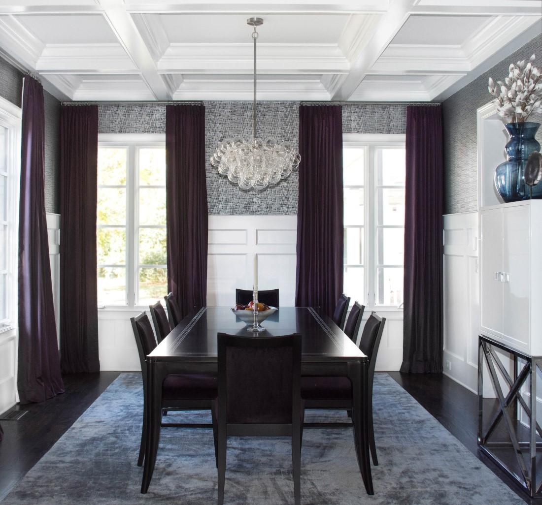 Interior design laura casey interiors art residential for Charlotte interiors