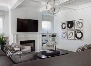 charlotte-interior-designer-family-room-102-custom