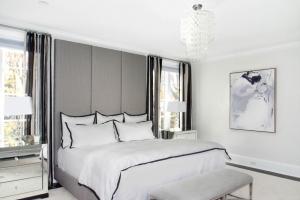 charlotte-interior-designer-master-bedroom-101-custom