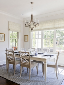 laura-casey-interiors-breakfast-room-custom