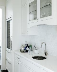 laura-casey-interiors-butlery-custom