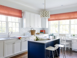 laura-casey-interiors-craft-room-custom