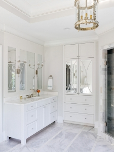 laura-casey-interiors-master-bathroom-custom