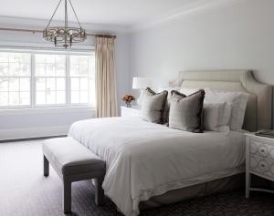 laura-casey-interiors-master-bedroom-custom