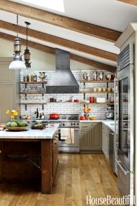 02-hbx-industrial-kitchen-0213-de1