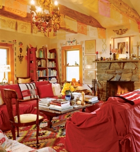 02_celebrity_living_rooms