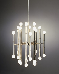 03meurice_chandelier_nickel