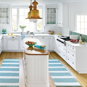 0612_feeley-kitchen-l