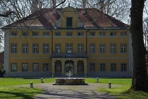 1.1270964319.the-von-trapp-family-home