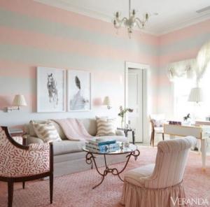 1430254996-1430167764-540f5c058778c-ver-mccarthy-living-room-de