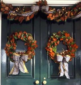 1670532-wreaths-4-xl