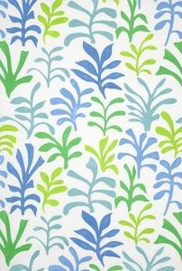 174951_Lulu_DK_Ode_to_Matisse_Leaf_Ocean_100__56619.1409060116.1280.1280