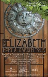 2010-Home-Tour-Poster-Final