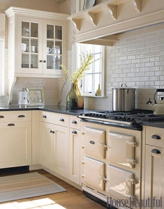 3-simplicity-kitchen-1107-xlg-65321804copy