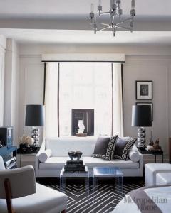 3_MH_1007_livingroom2_V