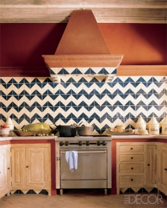 3_kitchen-decorating-ideas-ss26