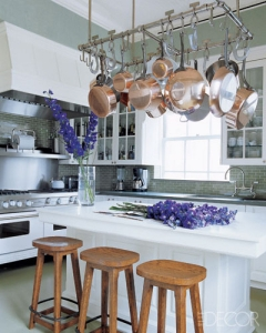 3_kitchen-decorating-ideas-ss27