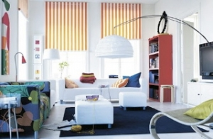 44-Ikea-Living-Room-Design-Lg-gt_full_width_landscape