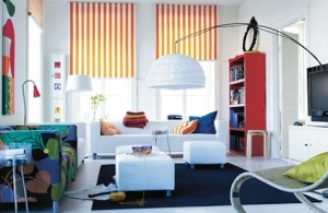 44-Ikea-Living-Room-Design-Lg-gt_full_width_landscape1
