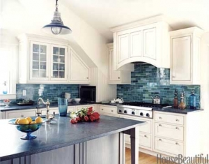 5-blue-kitchen-0408-T9hWjY-xlg