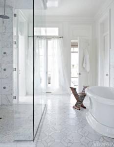 540f5e0082f18_-_ver-best-bathrooms-veranda-17