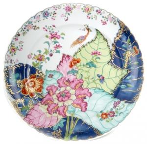 582625_0_4-5494-dinnerware
