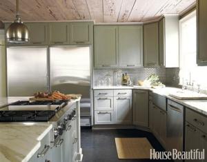 6-belgium-kitchen-1007_xlg-25165124copy1