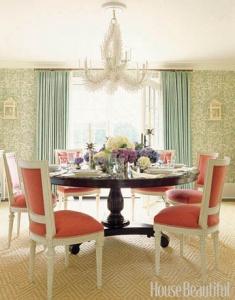 6-dining-room-xlg-64601428copy