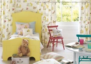 6_Winnie-Pooh