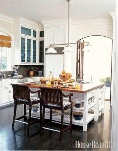 7-color-kitchen-1107-xlg-34797913copy