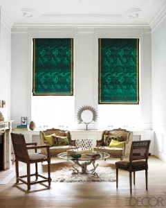 7.-elle-decor-malachite-shades