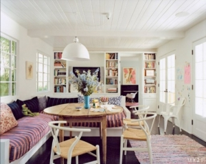Amanda-Peets-Home-in-Vogue-Designed-by-Nathan-Turner-Covet-Living-510x404