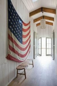 American-flag-e1370144268865