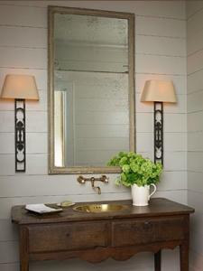 Amy-D.-Morris-Interior-Designer