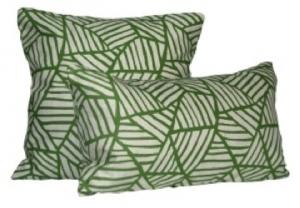 Angela-Adams-Mica-Linen-Pillows
