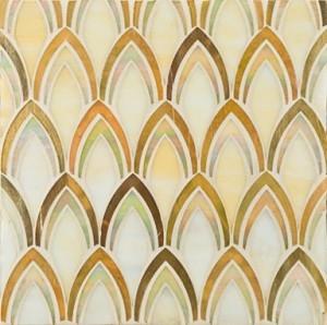 Ann-Sacks-Mosaic_Peacock-300x298