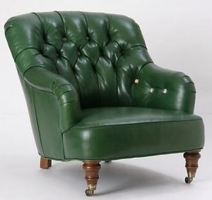 Anthropologie-Corrigan-Chair