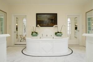 Bathroomb-Lorraine