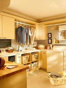 Better-homes-and-gardens-laundry