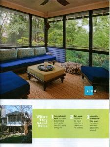 Charlotte-Magazine-2
