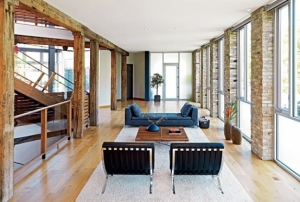 Chicago-Home-Magazine-Arch.-Mark-Peters