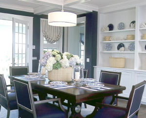 Coastal-Living-Designer-Lynn-Morgan