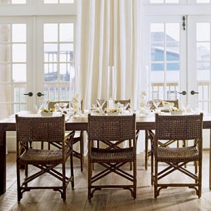Colleen-Duffley-Coastal-Living