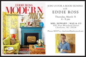 EddieRoss_bookSigning