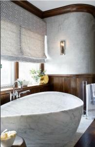 Emily-Gilbert-marble-tub