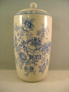 English-jar