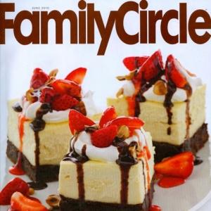 Family-Circle_2