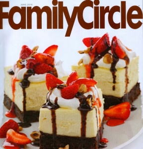 Family-Circle_3