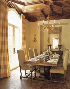 Fern-Santini-House-Beautiful
